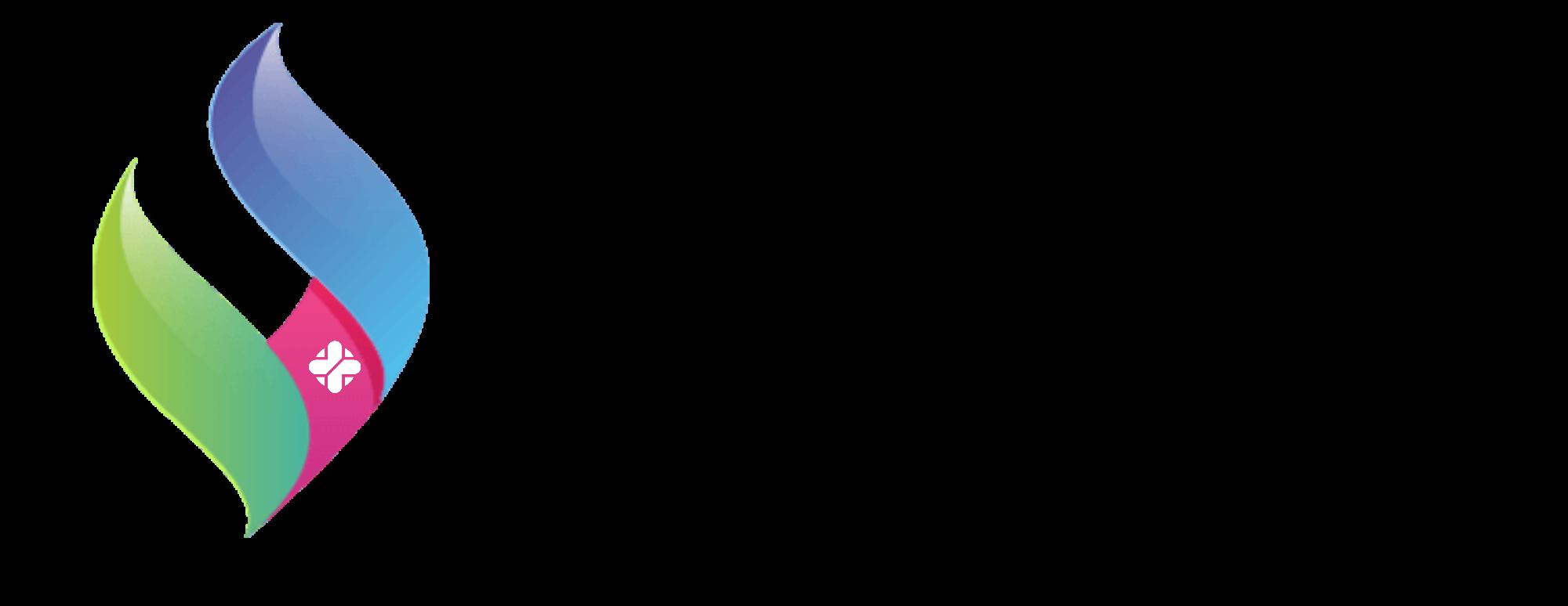 Trimina