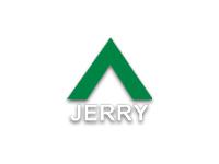 jerry trimina